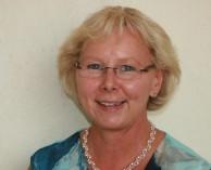 C. Schmidt (Schulleiterin)