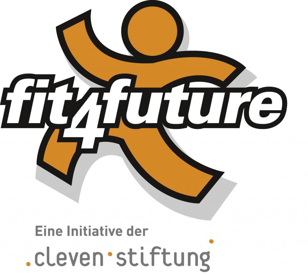 fit4future