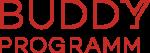 BUDDY_Programm_Logo_4c